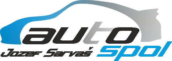 AutoSpol